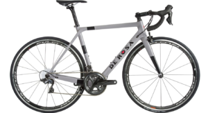 De Rosa King XS Discounted