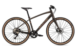 Whyte Womens MTB Deal