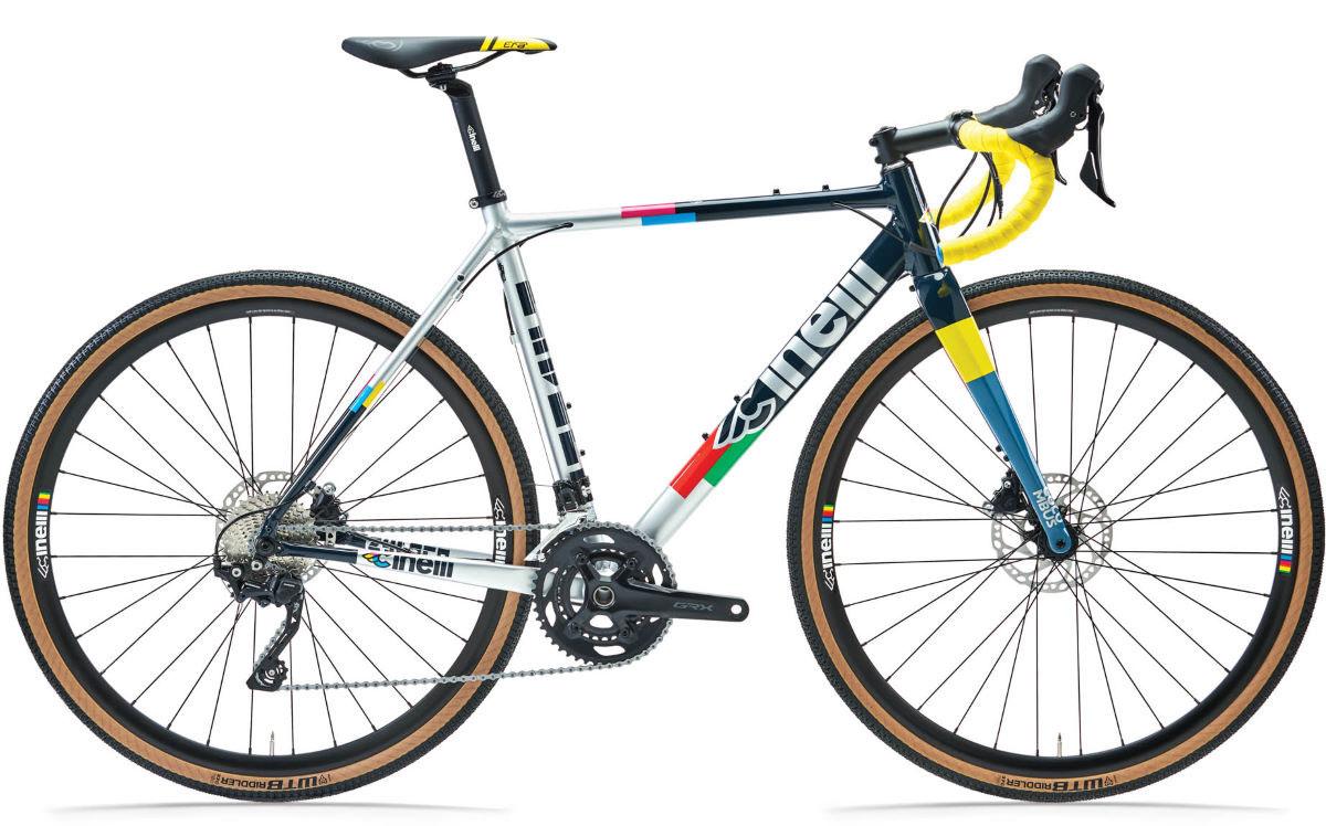 Best Adventure Bike Deal