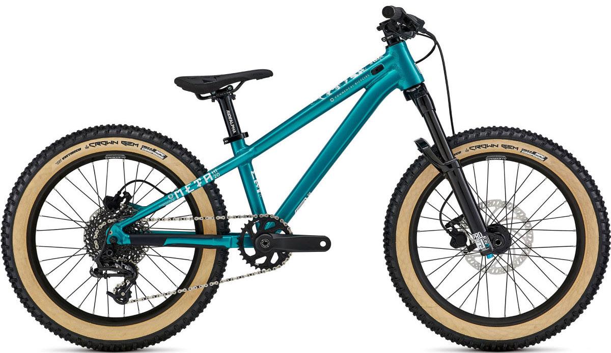 Best deal kids bike