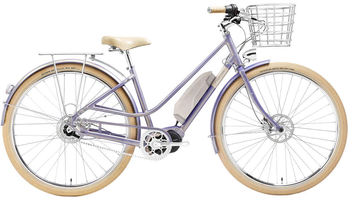 Best Women's E-Bike Deal