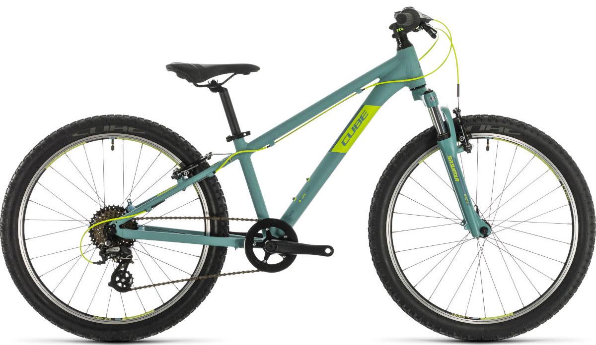 Best Deal Junior Kids Bike UK