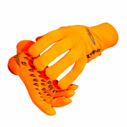 DeFeet-E-Touch-Dura-Neon-Gloves-Long-Finger-Gloves-Orange-SS17-DEF-GLVETNOR101-S