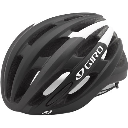 Giro Foray Road Helmet (MIPS)