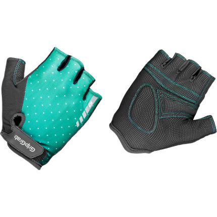 GripGrab Women's Rouleur Gloves