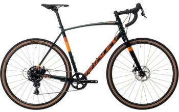 Best Gravel Bike Deal Ridley Kanzo A Adventure Bike