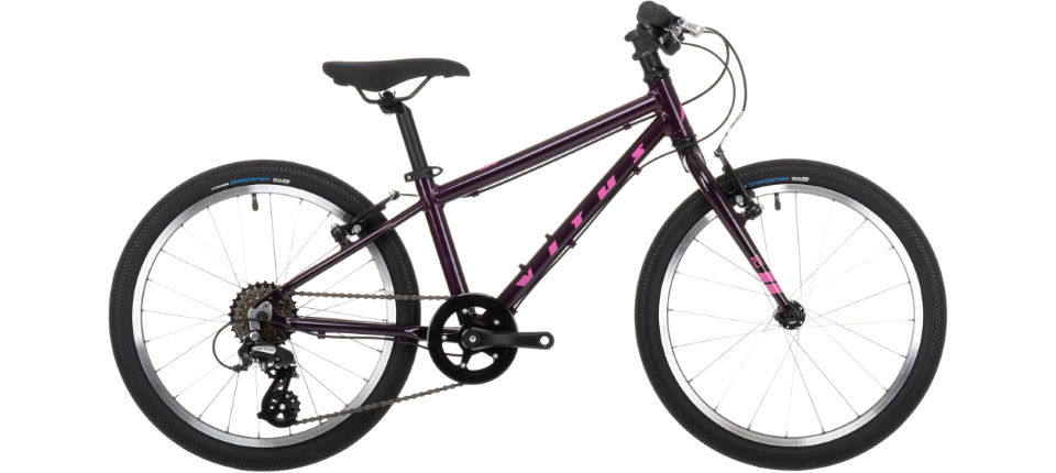 Kids Road Bike in Stock