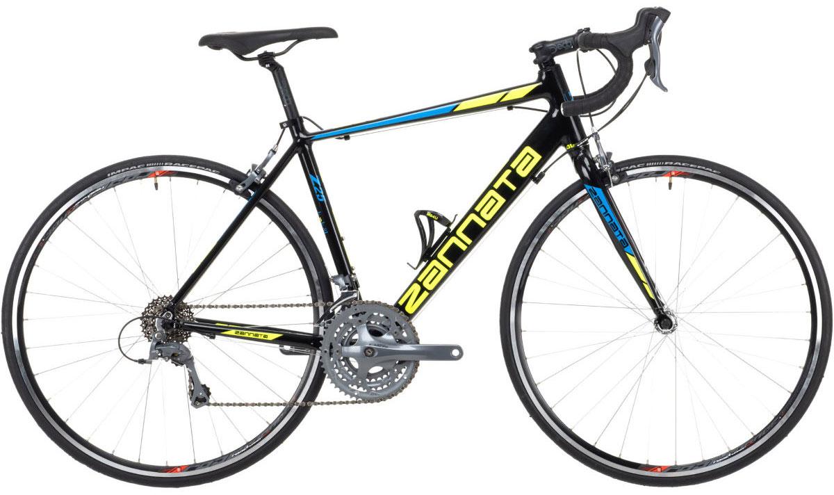 Best Road Bike Deal