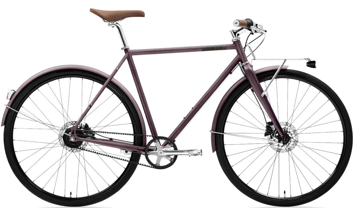 Best Deal on Hybrid Bikes
