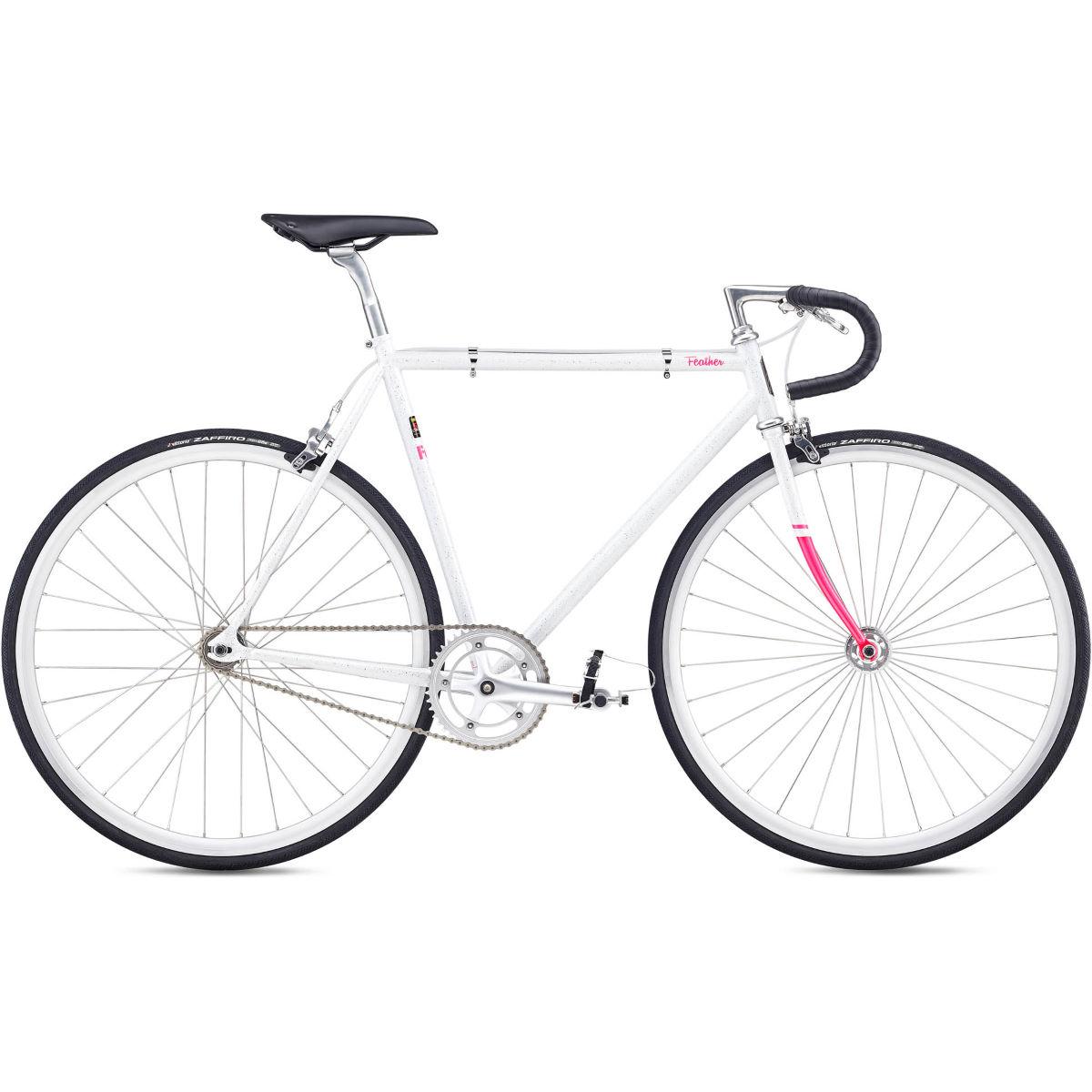 Fuji feather city bike deal
