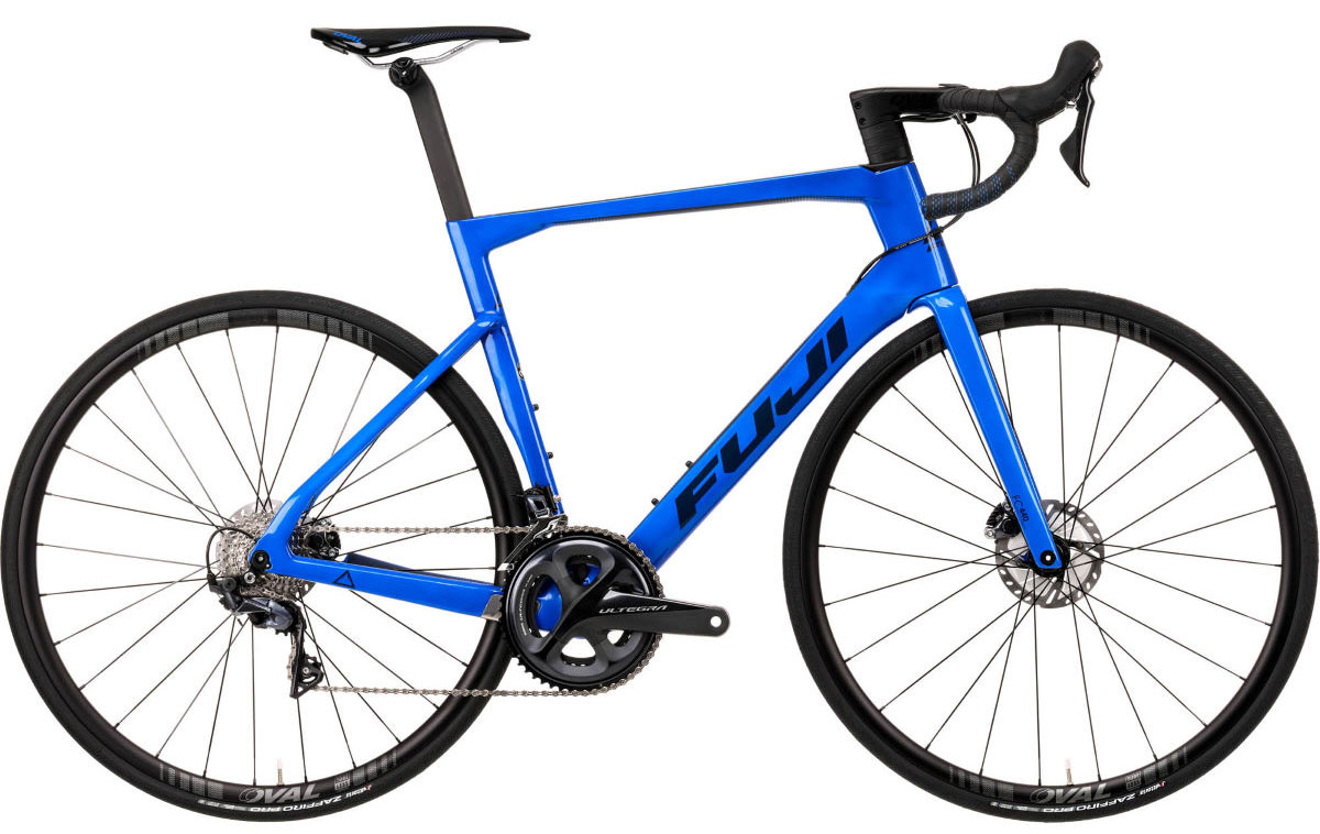 Best Road Bike Deal