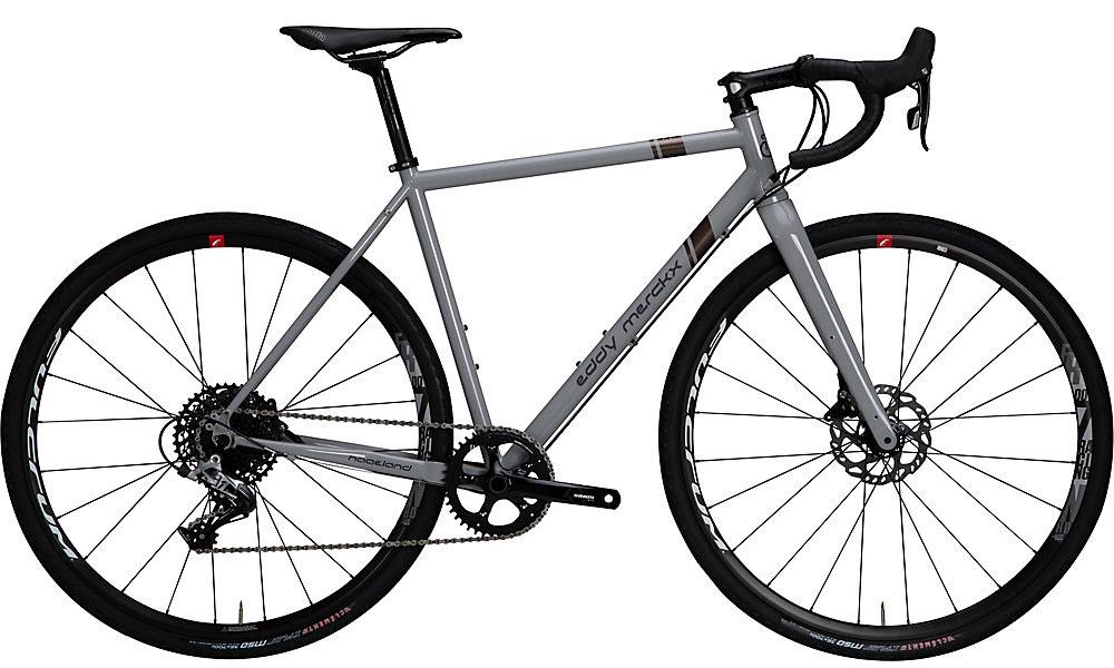 Best Deal Gravel Bike