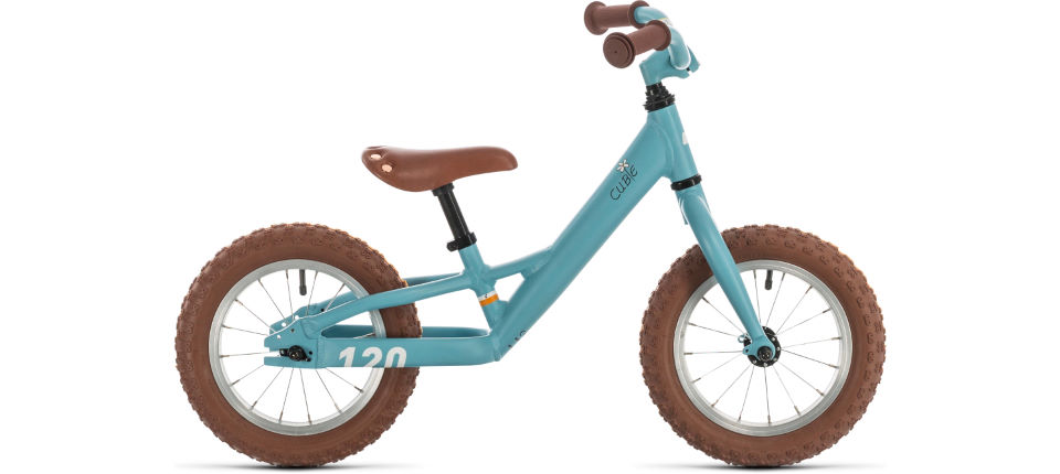 Kids Balance Walk Bike