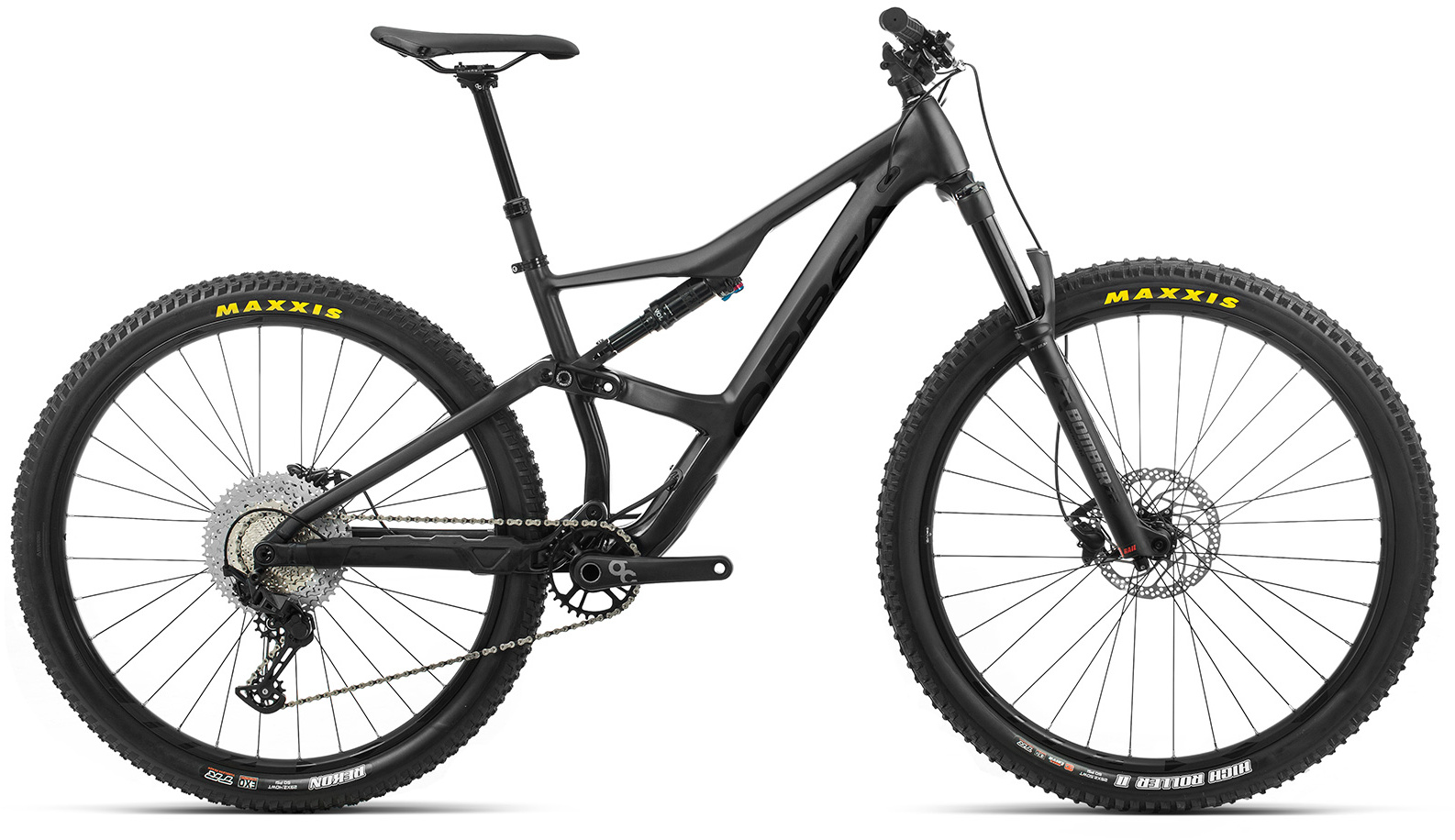 Orbea Occam Mountain Bike Deal