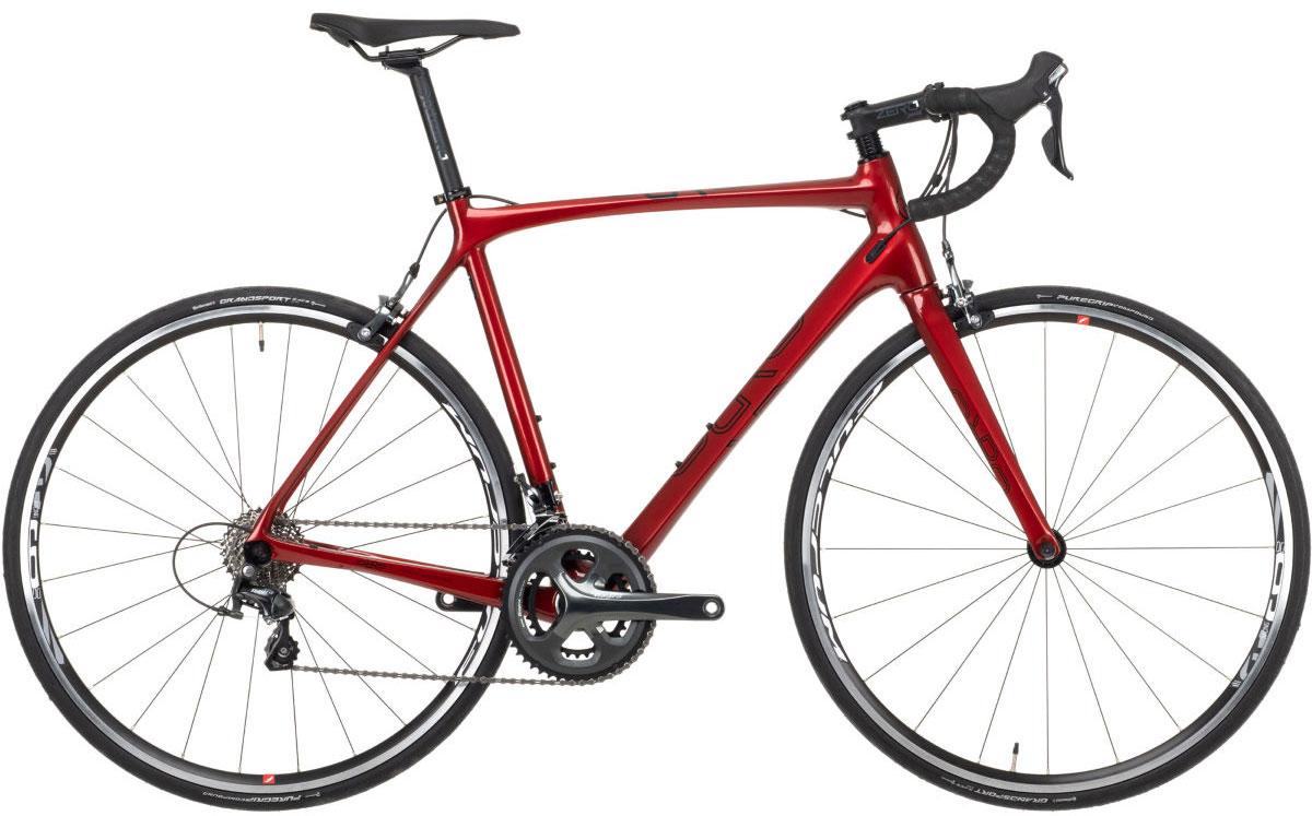 Road Bike Deal