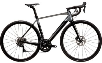 Carbon road bike under £2k