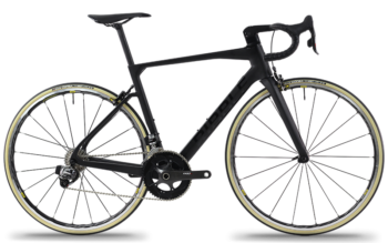 Ribble - Endurance SL R Series