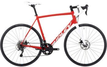 Ridley Fenix Best Road Bike Deal
