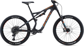 Whyte G170 Special Offer